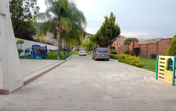 Foto de rancho en venta en camino al rincón 18, santa anita, tlajomulco de zúñiga, jalisco, 1335973 no 02