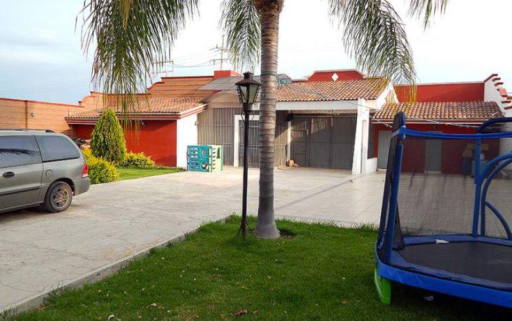 Foto de rancho en venta en camino al rincón 18, santa anita, tlajomulco de zúñiga, jalisco, 1335973 no 03