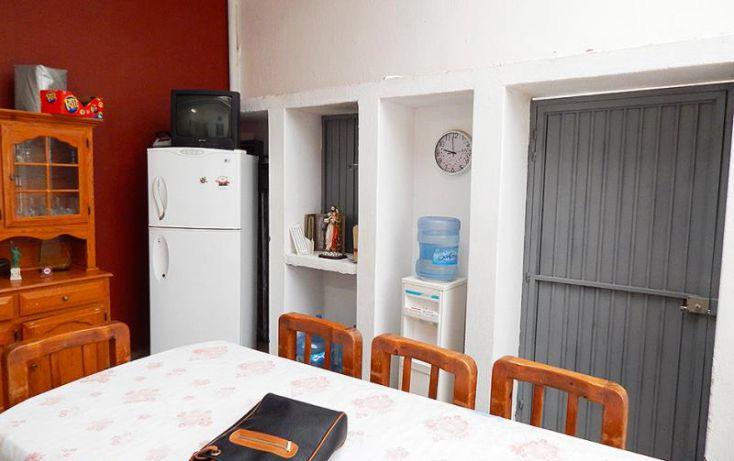 Foto de rancho en venta en camino al rincón 18, santa anita, tlajomulco de zúñiga, jalisco, 1335973 no 06