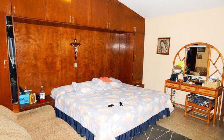Foto de rancho en venta en camino al rincón 18, santa anita, tlajomulco de zúñiga, jalisco, 1335973 no 07