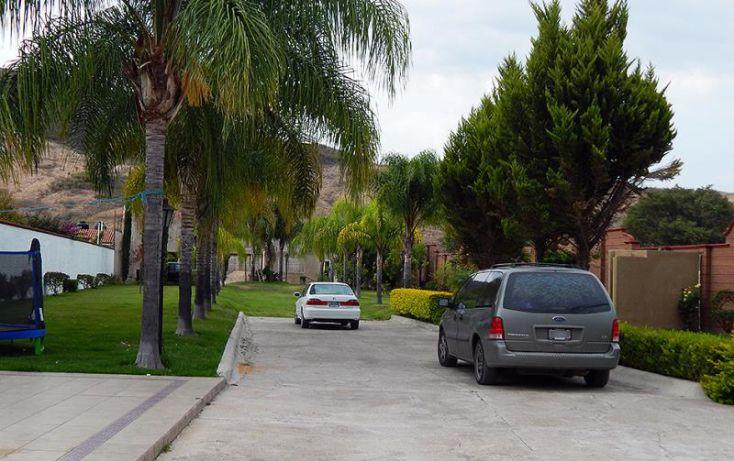 Foto de rancho en venta en camino al rincón 18, santa anita, tlajomulco de zúñiga, jalisco, 1335973 no 13