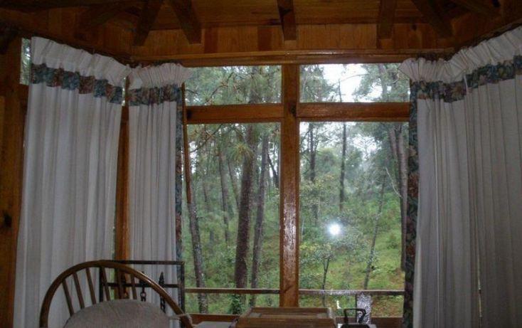 Foto de casa en venta en camino al salto, la cofradia, mazamitla, jalisco, 1674748 no 02
