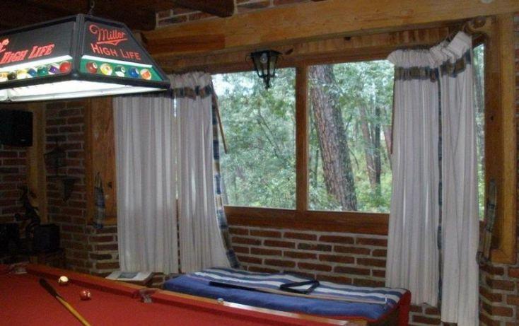 Foto de casa en venta en camino al salto, la cofradia, mazamitla, jalisco, 1674748 no 04