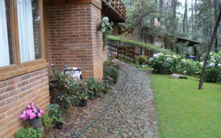 Foto de casa en venta en camino al salto, la cofradia, mazamitla, jalisco, 1674748 no 05