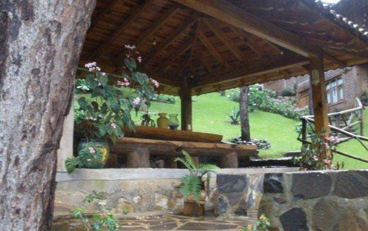 Foto de casa en venta en camino al salto, la cofradia, mazamitla, jalisco, 1674748 no 08