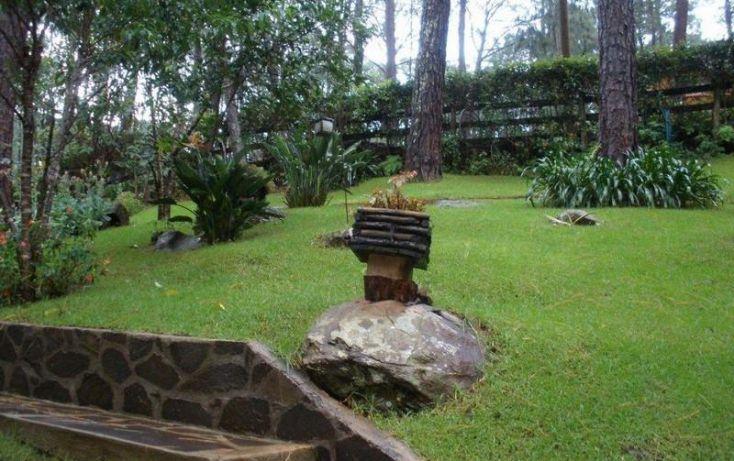 Foto de casa en venta en camino al salto, la cofradia, mazamitla, jalisco, 1674748 no 09