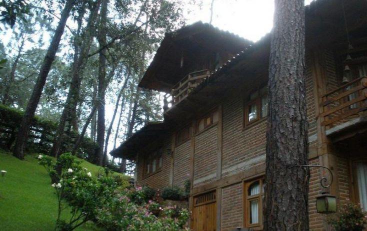 Foto de casa en venta en camino al salto, la cofradia, mazamitla, jalisco, 1674748 no 10