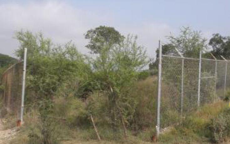 Foto de terreno habitacional en venta en camino al sauz, san rafael, cadereyta jiménez, nuevo león, 1968517 no 03