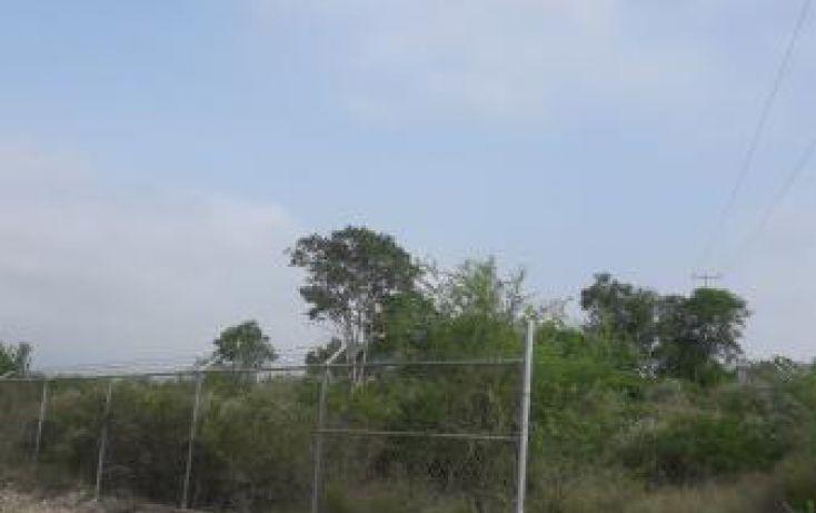 Foto de terreno habitacional en venta en camino al sauz, san rafael, cadereyta jiménez, nuevo león, 1968517 no 05