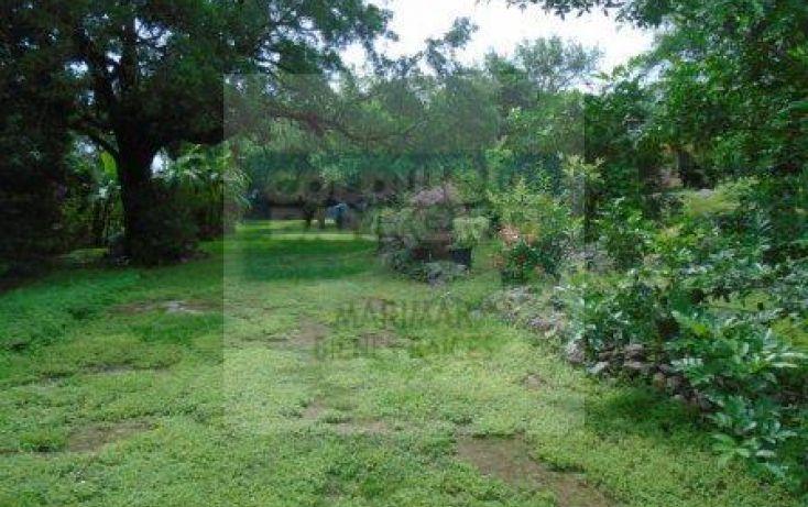 Foto de terreno habitacional en venta en camino al socavon, el cercado centro, santiago, nuevo león, 891293 no 02