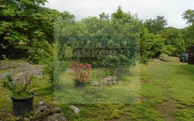 Foto de terreno habitacional en venta en camino al socavon, el cercado centro, santiago, nuevo león, 891293 no 03