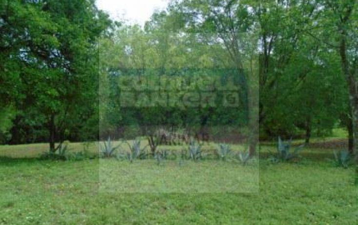 Foto de terreno habitacional en venta en camino al socavon, el cercado centro, santiago, nuevo león, 891293 no 04