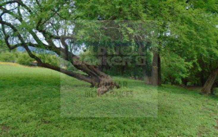 Foto de terreno habitacional en venta en camino al socavon, el cercado centro, santiago, nuevo león, 891293 no 06