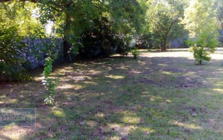 Foto de terreno habitacional en venta en camino al socavon, san francisco, santiago, nuevo león, 1921615 no 05