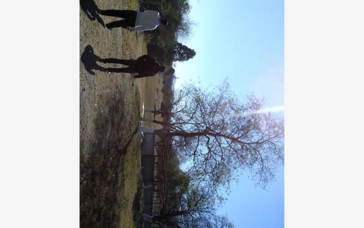 Foto de terreno habitacional en venta en camino al terreno 001, las cristalinas, santiago, nuevo león, 1621932 no 13