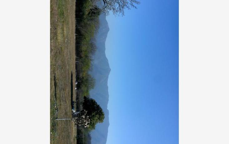 Foto de terreno habitacional en venta en camino al terreno 001, las cristalinas, santiago, nuevo león, 1621932 no 15