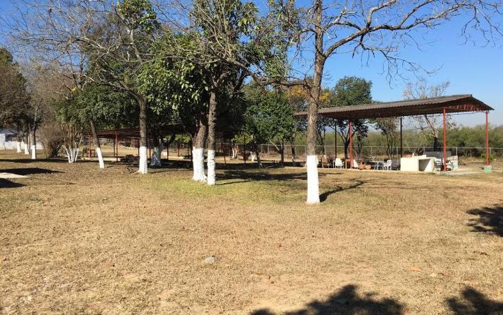 Foto de terreno habitacional en venta en camino al terreno 001, las cristalinas, santiago, nuevo león, 1621932 no 18