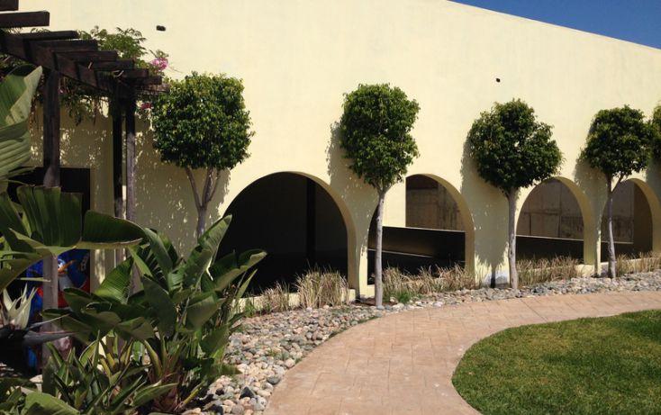 Foto de casa en renta en, camino alegre, playas de rosarito, baja california norte, 1373233 no 05