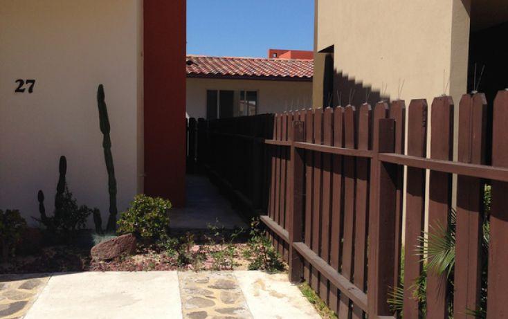 Foto de casa en renta en, camino alegre, playas de rosarito, baja california norte, 1373233 no 21