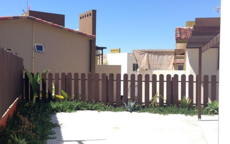 Foto de casa en renta en, camino alegre, playas de rosarito, baja california norte, 1373233 no 23