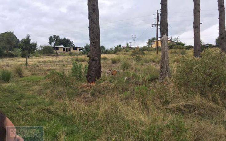 Foto de terreno habitacional en venta en camino antigua a la presa brockman, santiago oxtempan, el oro, estado de méxico, 1968513 no 08