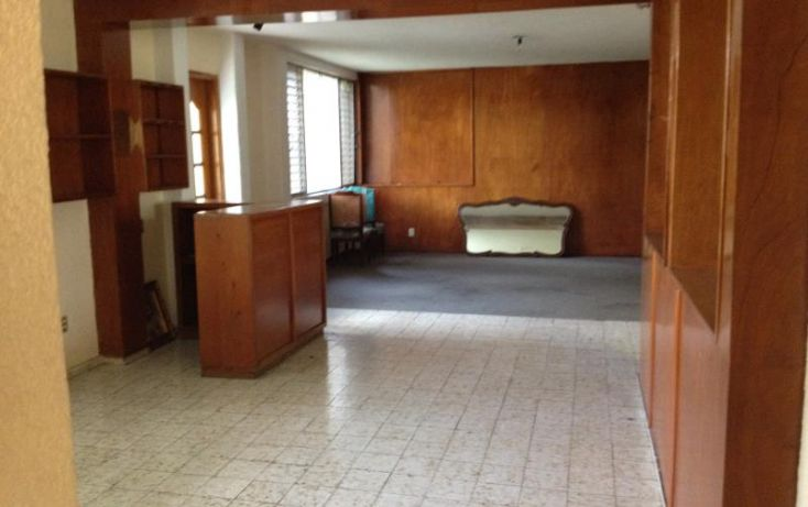 Foto de casa en venta en camino antiguo a ocotepec 5, reforma, cuernavaca, morelos, 1539678 no 02