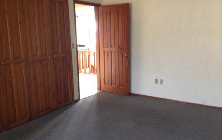 Foto de casa en venta en camino antiguo a ocotepec 5, reforma, cuernavaca, morelos, 1539678 no 03