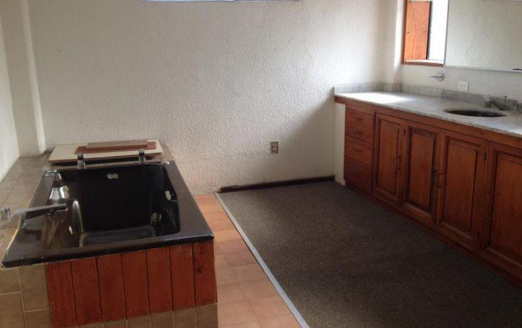 Foto de casa en venta en camino antiguo a ocotepec 5, reforma, cuernavaca, morelos, 1539678 no 04
