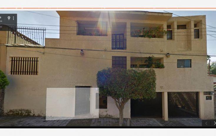 Foto de casa en venta en camino antiguo a ocotepec 5, reforma, cuernavaca, morelos, 1539678 no 06