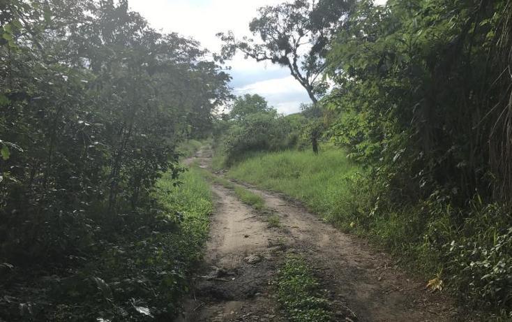 Foto de terreno comercial en venta en camino antiguo a pacho nuevo a, la estanzuela, emiliano zapata, veracruz de ignacio de la llave, 3434711 No. 07
