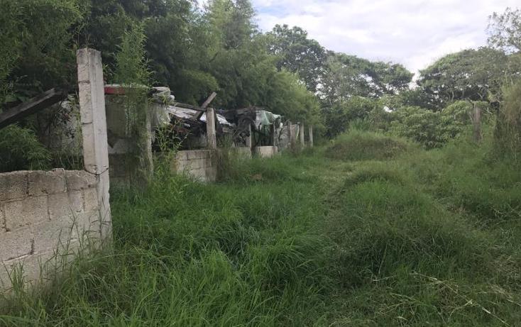 Foto de terreno comercial en venta en camino antiguo a pacho nuevo a, la estanzuela, emiliano zapata, veracruz de ignacio de la llave, 3434711 No. 09
