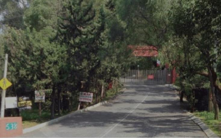 Foto de casa en venta en camino antiguo a san lucas 538-9, san lucas xochimanca, xochimilco, distrito federal, 0 No. 02