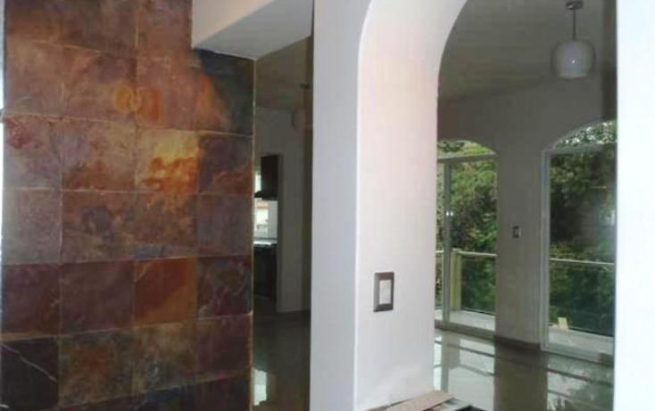Foto de departamento en venta en camino antiguo a tepoztlán, la mojonera, cuernavaca, morelos, 396119 no 03