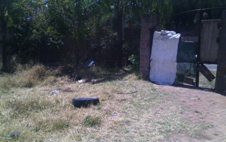 Foto de terreno industrial en venta en camino antiguo a tesistan 500, la magdalena, zapopan, jalisco, 1735738 no 05