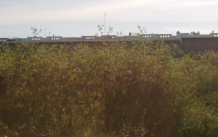 Foto de terreno habitacional en renta en  , loma chica, zapopan, jalisco, 2045671 No. 05