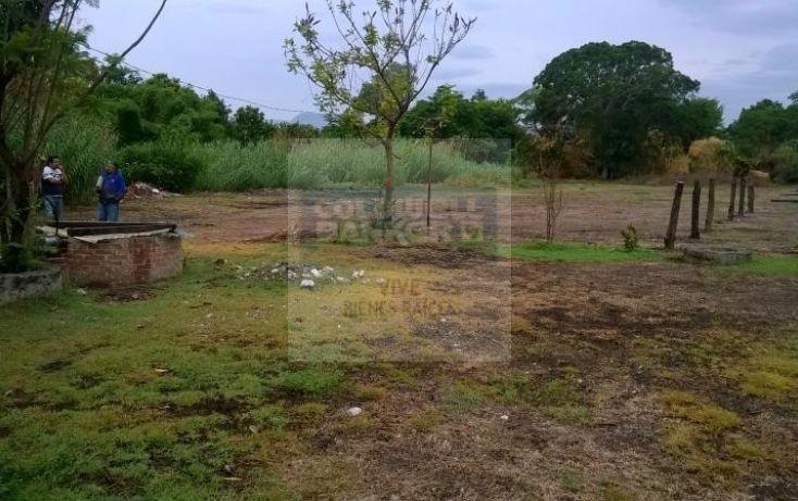 Foto de terreno habitacional en venta en camino antiguo a tetecala 1, puente de ixtla centro, puente de ixtla, morelos, 1364537 no 02
