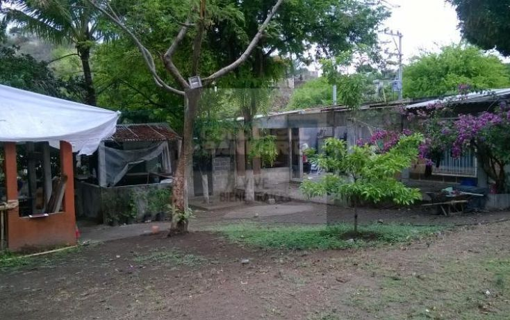Foto de terreno habitacional en venta en camino antiguo a tetecala 1, puente de ixtla centro, puente de ixtla, morelos, 1364537 no 05