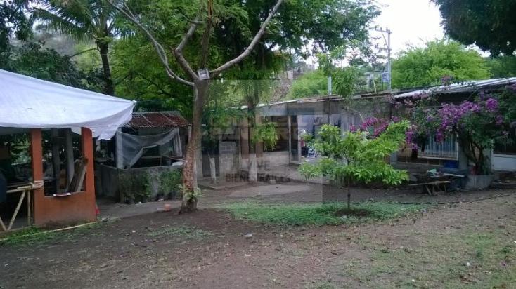 Foto de terreno habitacional en venta en  1, puente de ixtla centro, puente de ixtla, morelos, 1364537 No. 05