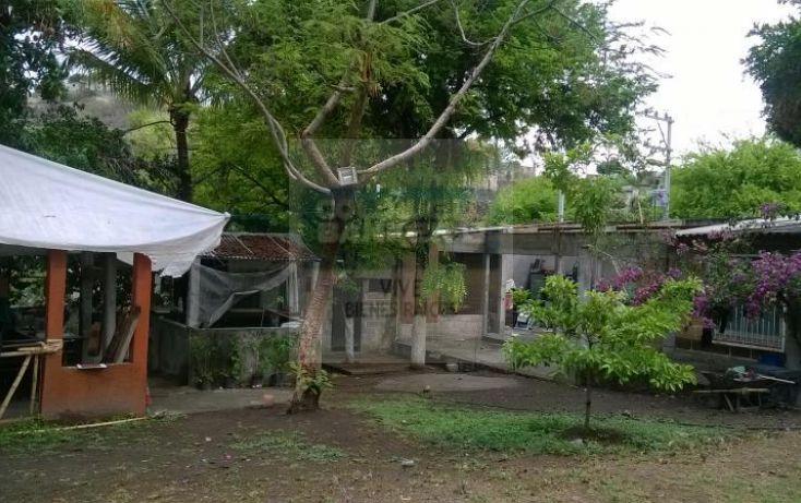 Foto de terreno habitacional en venta en camino antiguo a tetecala 1, puente de ixtla centro, puente de ixtla, morelos, 1364537 no 06