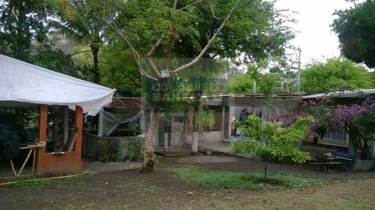Foto de terreno habitacional en venta en  1, puente de ixtla centro, puente de ixtla, morelos, 1364537 No. 06