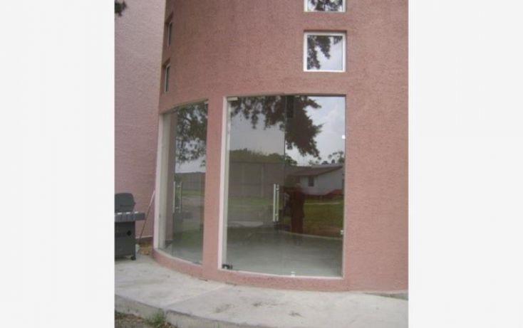 Foto de casa en venta en camino arenero 346, san juan de ocotan, zapopan, jalisco, 1995980 no 03