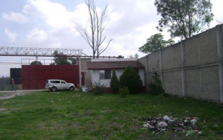 Foto de casa en venta en camino arenero 346, san juan de ocotan, zapopan, jalisco, 1995980 no 04