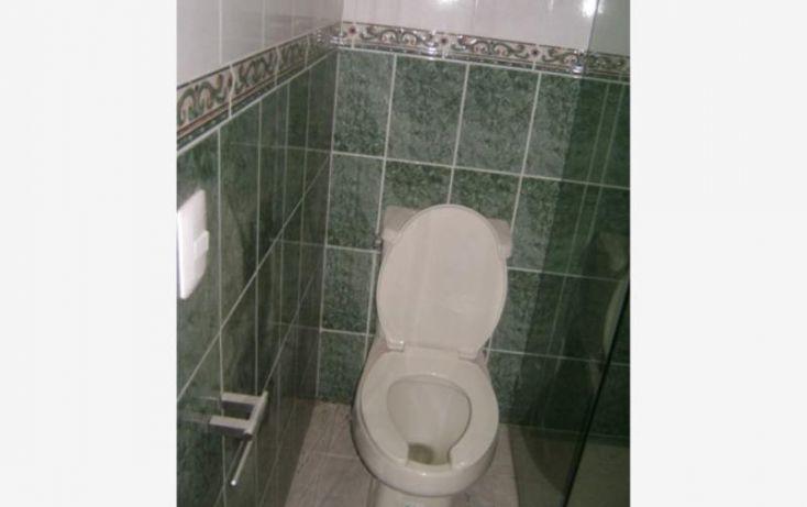 Foto de casa en venta en camino arenero 346, san juan de ocotan, zapopan, jalisco, 1995980 no 08