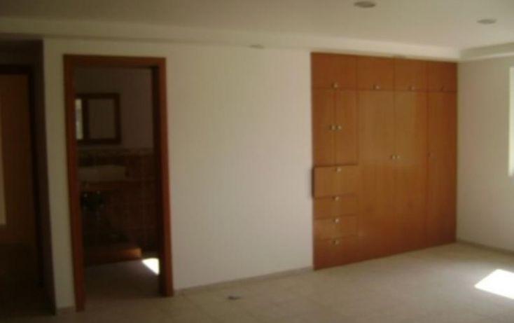 Foto de casa en venta en camino arenero 346, san juan de ocotan, zapopan, jalisco, 1995980 no 11