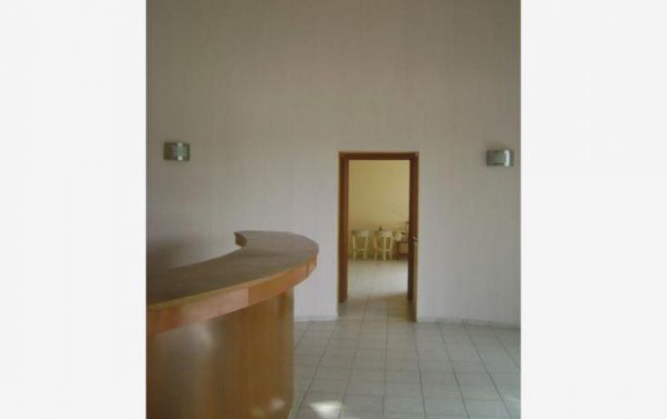 Foto de casa en venta en camino arenero 346, san juan de ocotan, zapopan, jalisco, 1995980 no 12