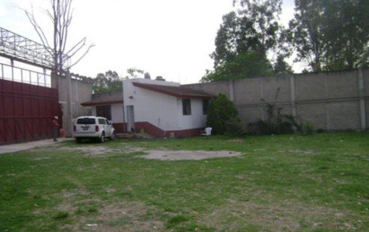 Foto de casa en venta en camino arenero 346, san juan de ocotan, zapopan, jalisco, 1995980 no 16