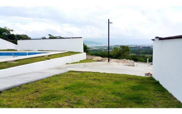 Foto de terreno habitacional en venta en camino club campestre raymundo enriquez, los tulipanes, tuxtla gutiérrez, chiapas, 2028016 no 02