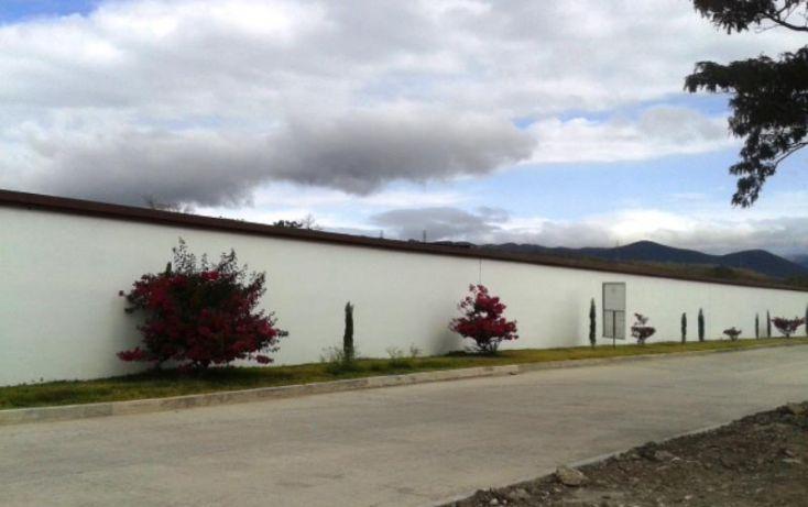 Foto de terreno habitacional en venta en camino club campestre raymundo enriquez, los tulipanes, tuxtla gutiérrez, chiapas, 2028016 no 03