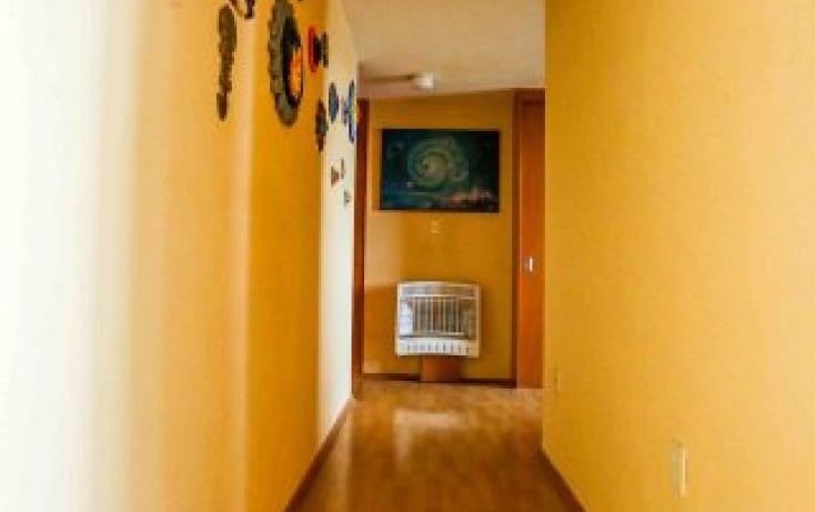 Foto de departamento en venta en camino de acceso a pradera, bosque alto, naucalpan de juárez, estado de méxico, 1714868 no 06