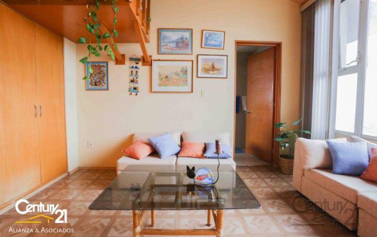 Foto de departamento en venta en camino de acceso a pradera, bosque alto, naucalpan de juárez, estado de méxico, 1714868 no 22